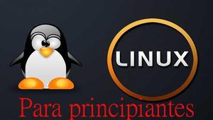 5 interesantes distribuciones de Linux para principiantes