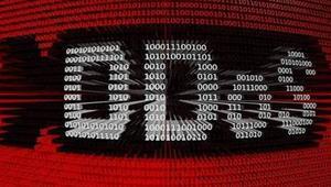 Nuevo récord histórico de un ataque DDoS… y vendrá otro peor