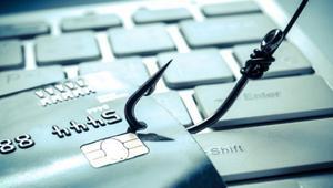 Estos son los objetivos preferidos del phishing, según Kaspersky