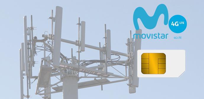 Mejores OMVs con cobertura Movistar