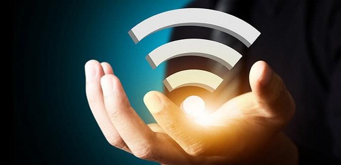 como configurar una red wi-fi de invitados