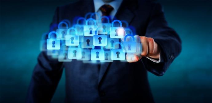 La mitad de quienes pagan por rescate de ransomware no recuperan los datos