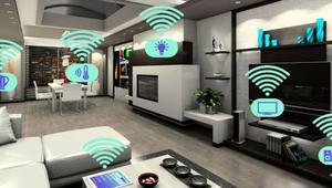 Cómo proteger tus dispositivos del hogar y el Internet de las Cosas