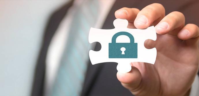 Herramientas de seguridad para las pequeñas empresas