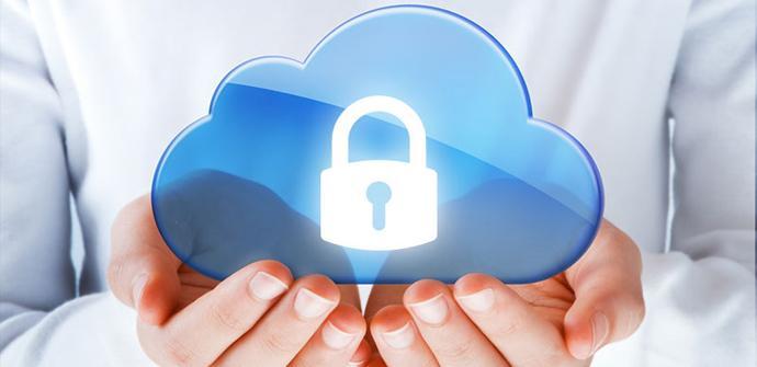Aumentar la seguridad de un servidor en la nube