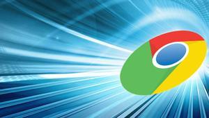 Trucos para hacer que Google Chrome vaya más rápido