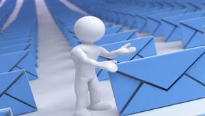 Una vulnerabilidad crítica afecta a la mitad de los servidores de correos electrónicos