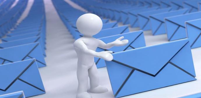 Vulnerabilidad crítica en servidores de correos electrónicos