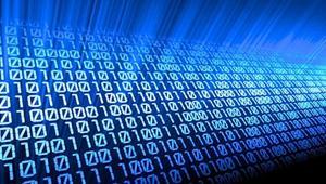 Esta vulnerabilidad afecta a RunC y permite a un atacante saltarse contenedores de Linux
