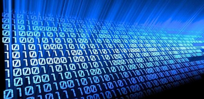 Vulnerabilidades en varios VPN