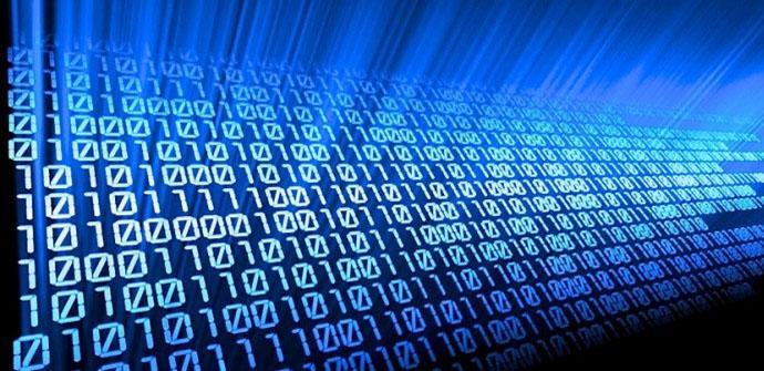 Ver noticia 'Esta vulnerabilidad afecta a RunC y permite a un atacante saltarse contenedores de Linux'
