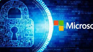Microsoft frena una campaña de malware que intentó infectar 400.000 equipos