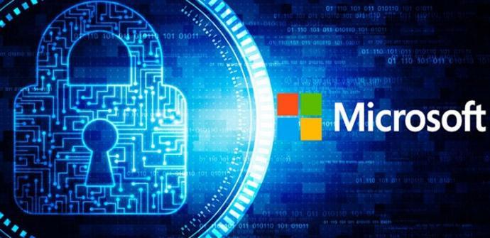 Microsoft logra frenar una campaña de malware