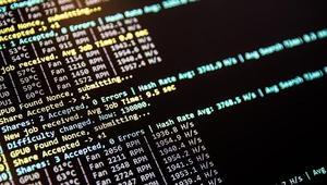Lo último en ciberamenazas: Realizar el minado de criptomonedas sin abrir un navegador web