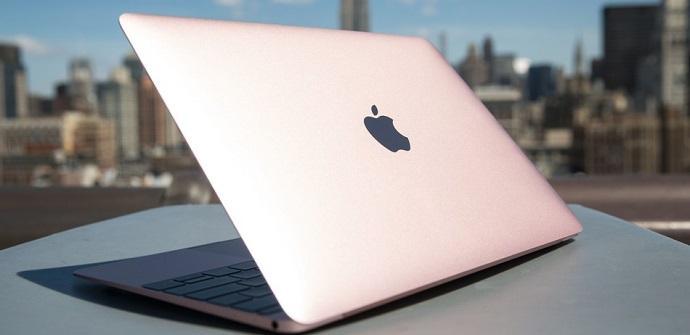 Do Not Disturb herramienta para proteger tu Mac frente a intrusos y malware