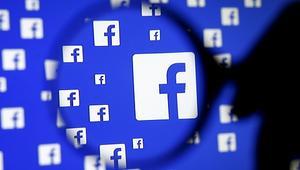 Chrome y Firefox han estado filtrando los nombres de perfiles de Facebook desde 2016
