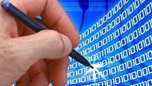 Cómo comprobar las firmas digitales de los programas en Windows