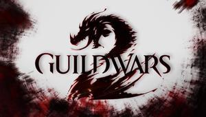 ArenaNet espió todo lo que hacían los jugadores de Guild Wars 2