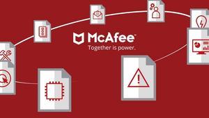 Automatización y gamificación, las claves para McAfee si se quiere hacer frente a los ciberdelincuentes