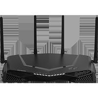 NETGEAR Nighthawk Pro Gaming XR500 AC2600