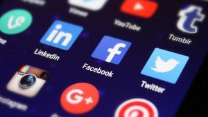 Así funcionan los inicios de sesión a través de Google y facebook; ¿Son realmente seguros?