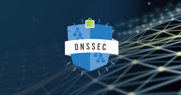 Seguridad DNS DNSSEC
