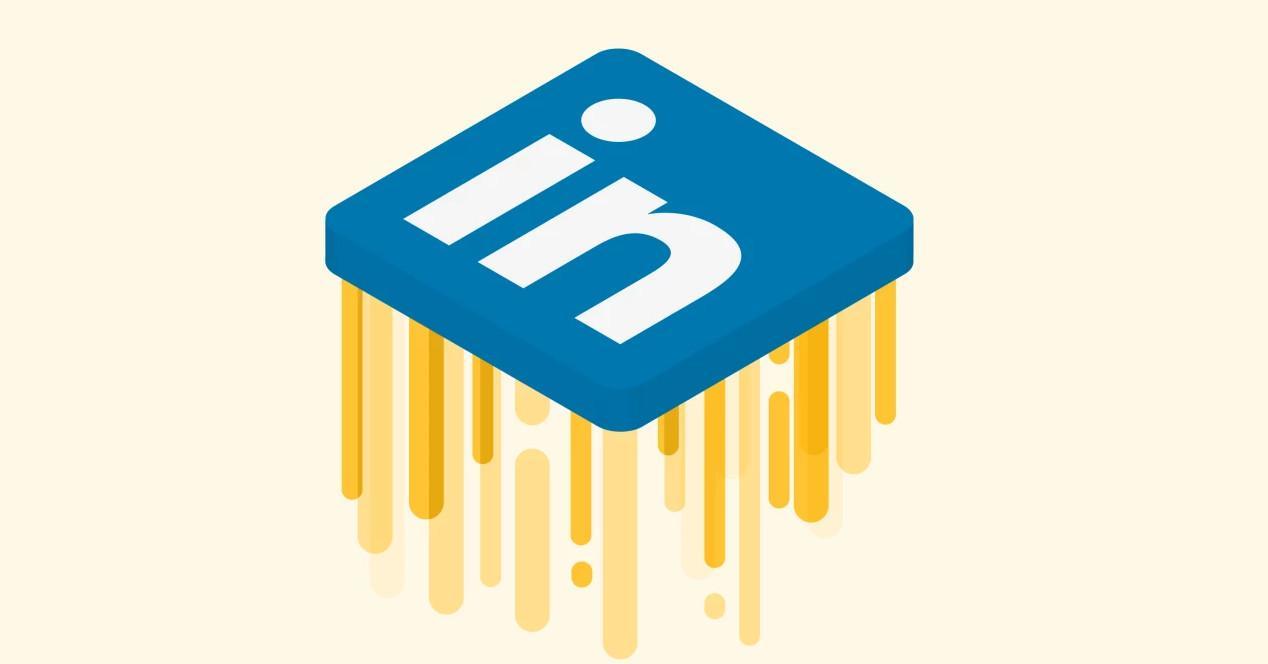 Vulnerabilidad LinkedIn