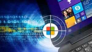 FragmentSmack: así puedes proteger Windows de este ataque informático al más puro estilo años 90
