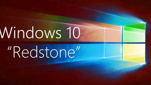 Estas son las novedades que llegarán a Windows Defender y al Firewall de Windows 10 Redstone 5