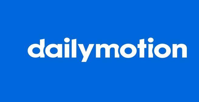 Dailymotion, una de las alternativas gratuitas a YouTube