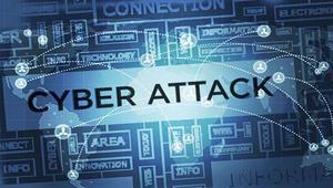 Los tres tipos de malware que más afectan a los españoles: así puedes protegerte de ellos