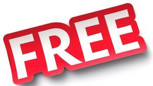 Por qué no deberías confiar en un antivirus gratuito