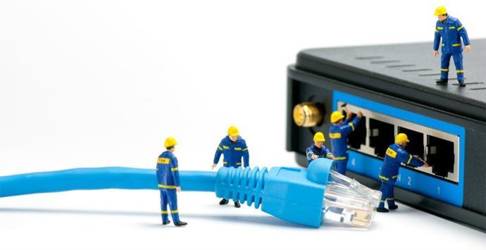 Aspectos para mejorar la seguridad del router