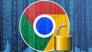 Este grave fallo de seguridad en Google Chrome ha permitido a piratas informáticos tomar el control de tu PC