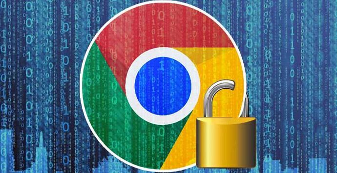 Google Chrome mejorará la privacidad y seguridad