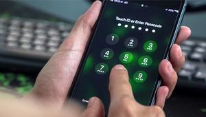 Podrían averiguar la clave de tu iPhone en 11 horas: así puedes evitarlo