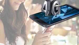 ¿Qué debo tener en cuenta antes de adquirir un router 4G portátil?