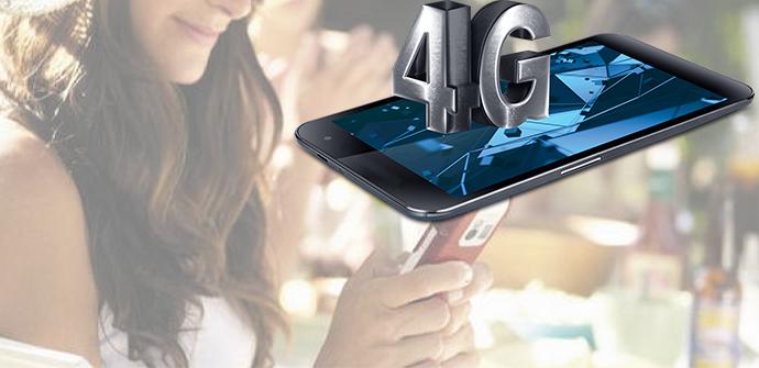 Aspectos atener en cuenta al elegir un router 4G portátil