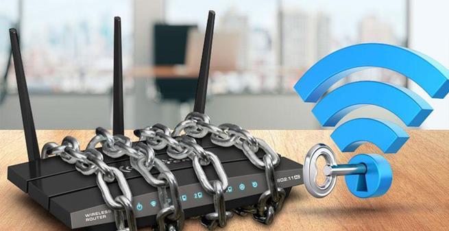 Consejos para proteger nuestro router