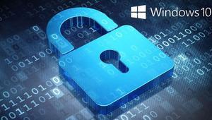 Consejos para mantener nuestro sistema Windows 10 seguro