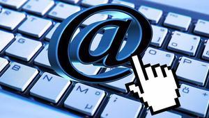 Crecen los e-mails fraudulentos: consejos para no caer en engaños