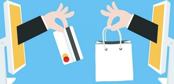 cómo detectar una estafa al comprar en una tienda online