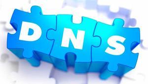 Cambia los DNS de tu ordenador con un clic con esta herramienta gratuita