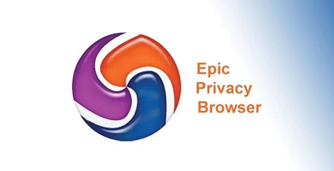 Epic Privacy Browser, un navegador enfocado en la privacidad