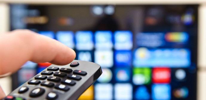 por qué adquirir un servicio de vídeo bajo demanda es mejor que un servicio IPTV