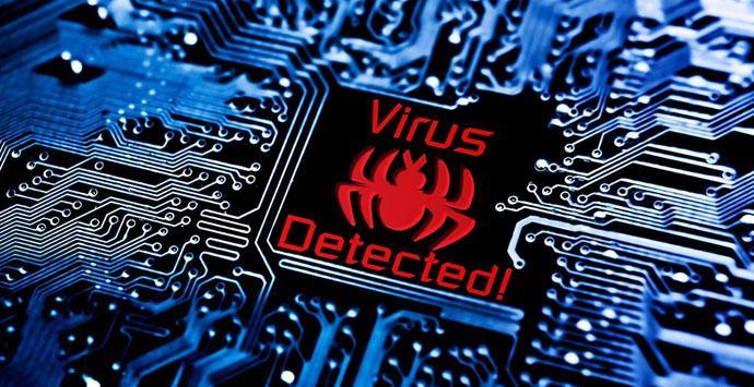 Ver noticia 'Cómo evitar y limpiar el malware en nuestro navegador'