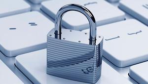 Con estas herramientas podrás mantener tu privacidad mientras navegas