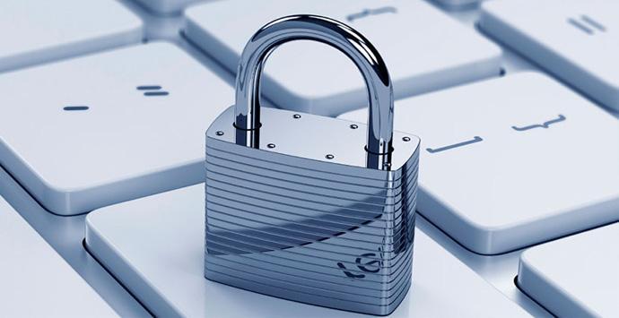 Herramientas para mantener la privacidad