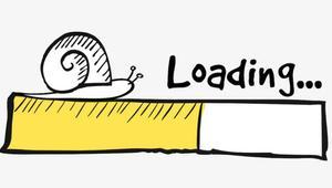 Qué hacer para que tu Internet y ordenador no vayan lento