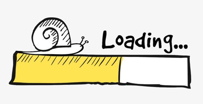 Soluciones a Internet y ordenador lento